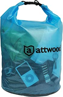 Attwood Large Dry Bag by attwood 11887-2
