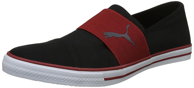 002ec075200 Puma Men s Beta Slip On Cv IdpMen Sneakers  Buy Online at Low Prices in  India - Amazon.in