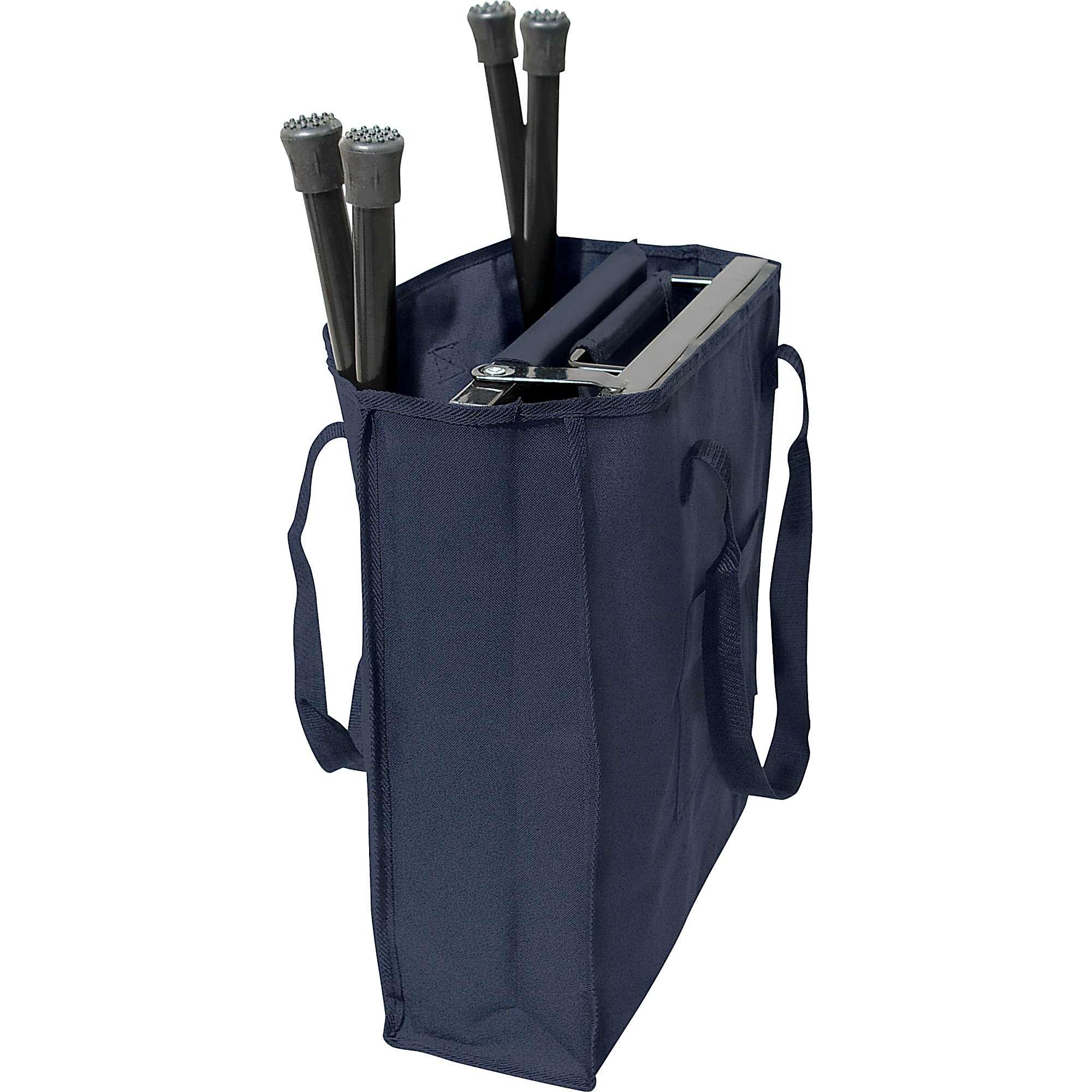 Stadium Chair Carry Bag , Navy
