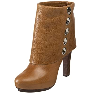Women's Langley Ankle Boot