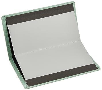 Amazon.com: Sekonic Corporation tarjeta de grises: Camera ...