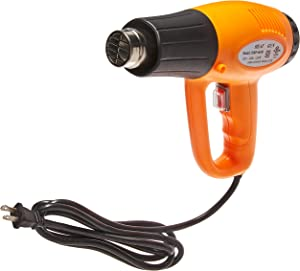 Which is The Best Heat Gun for Removing Paint Quickly? 5