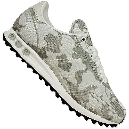 zapatillas adidas camuflaje mujer