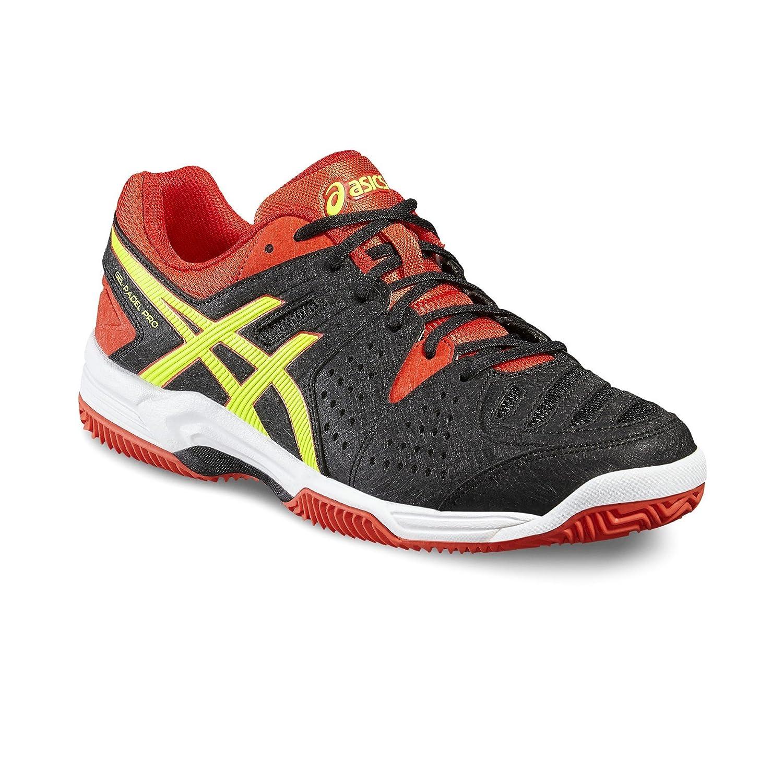 Zapatillas para jugar al padel Asics Gel Pro 3 SG por solo 59€