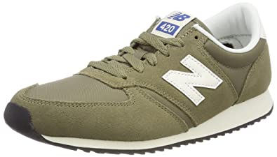 38d2d95592d38 Amazon.com | New Balance Men's Low-top | Fashion Sneakers