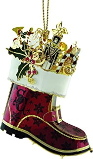 product image for ChemArt Santa's Boot
