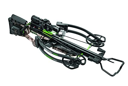 Amazoncom Horton Crossbow Innovations Nh15001 7522 Storm Rdx