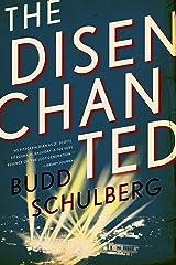 The Disenchanted (Fesler-Lampert Minnesota Heritage) Kindle Edition