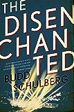 The Disenchanted (Fesler-Lampert Minnesota Heritage)