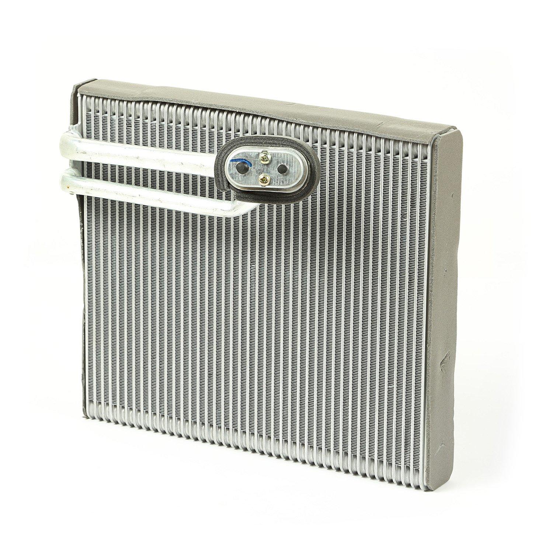 Omix-ADA 17952.05 AC Evaporator Core for Jeep Wrangler JK by Omix-Ada