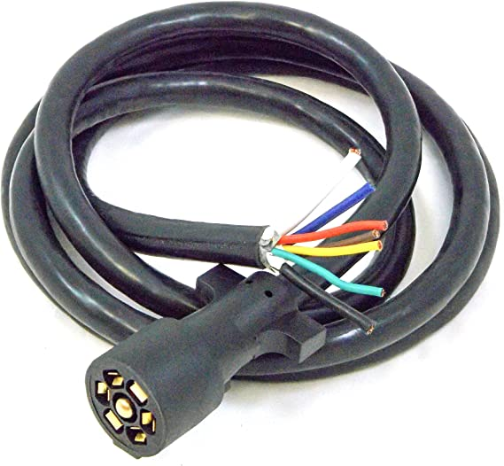 the wire harness green trailer light cable wiring harness 7 wire jacketed green flexible wire harness engineer jobs glassdoor cable wiring harness 7 wire jacketed