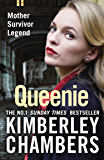 Queenie: The gripping, epic new crime novel and No 1 bestseller for 2020