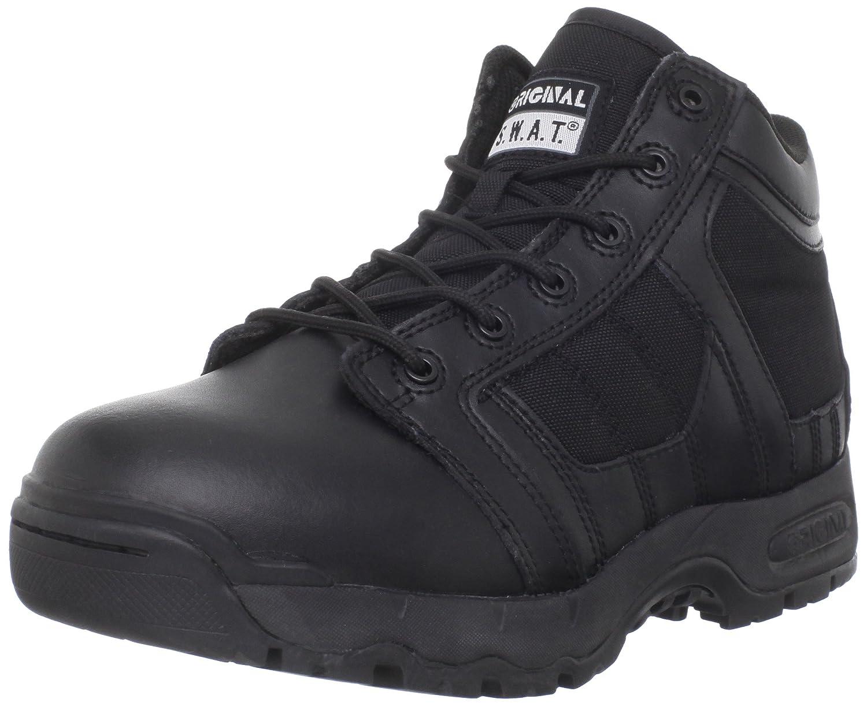 amazon com original s w a t men u0027s classic 6 inch tactical boot