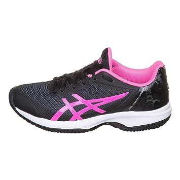 Chaussures de Tennis Femme Asics Gel Court Speed