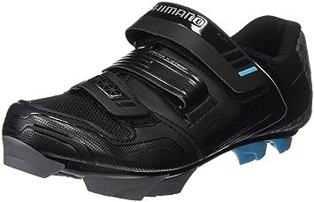 Outdoors Mtb Amazon co amp; Sports uk Spd Shoe Shimano Wm53 qc7WaSAHA