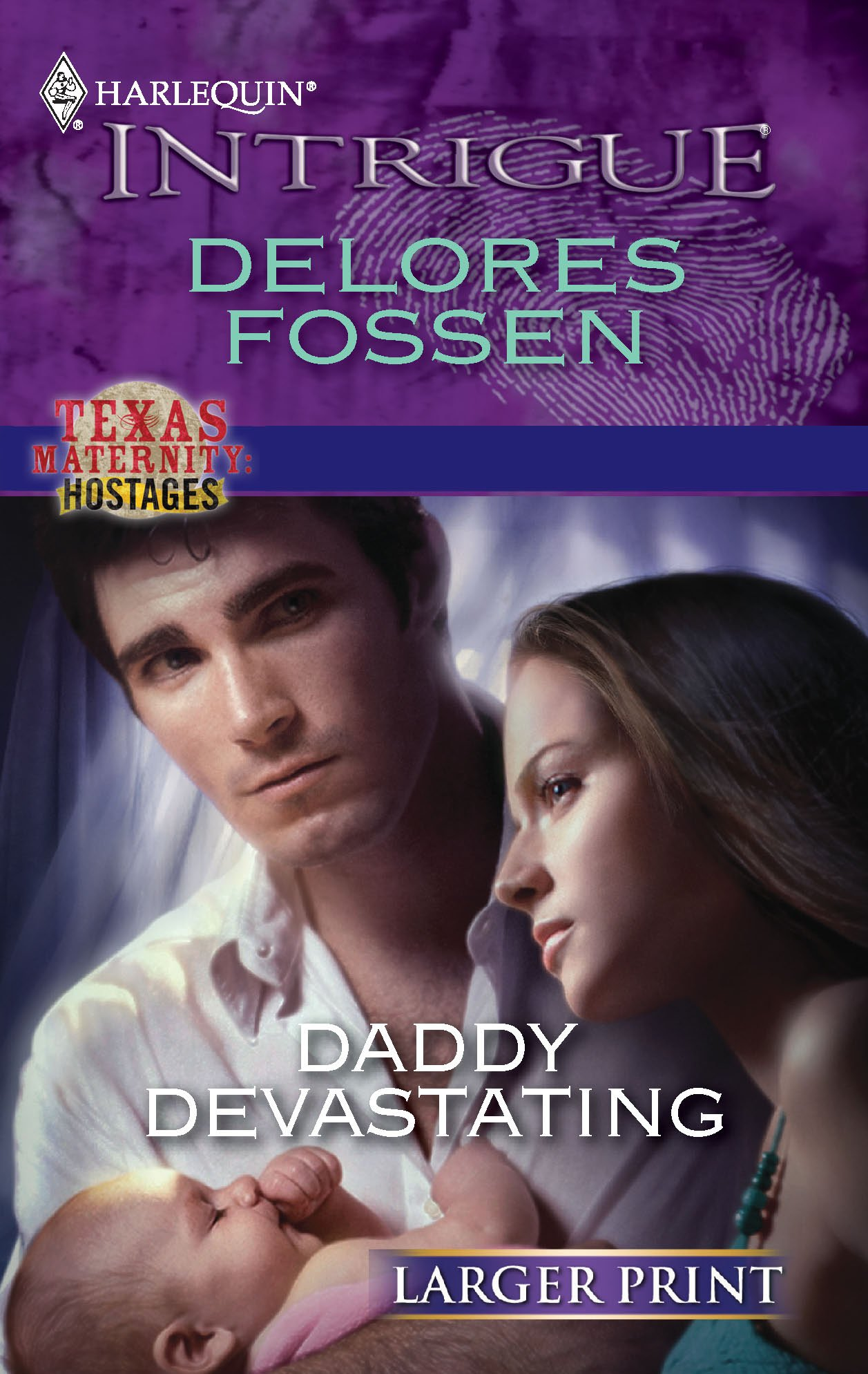 Daddy Devastating pdf