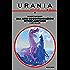 AAA Asso Decontaminazioni interplanetarie & altri racconti (Urania)