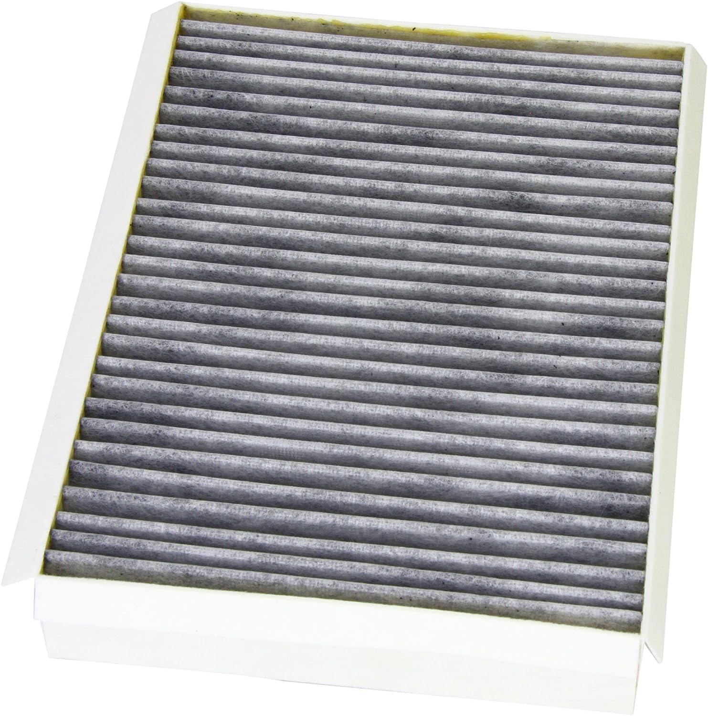 AKTIV  RG 3 Mann Filter CUK2950 INNENRAUMFILTEREL