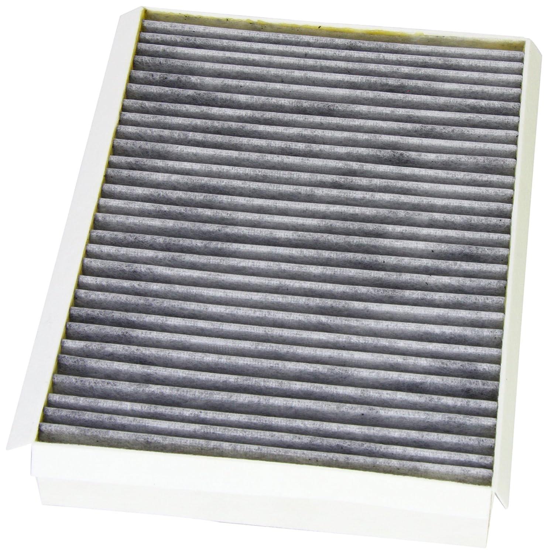 Mann Filter CUK2950 INNENRAUMFILTEREL. AKTIV  RG 3 MANN & HUMMEL GMBH CUK 2950