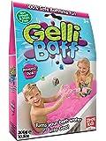 Gelli Baff with Dissolver-Pink-300g