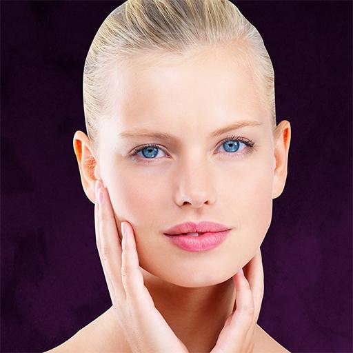 Advanced Acne