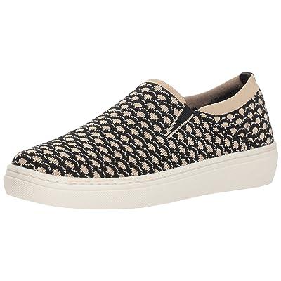 Skechers Women's Goldie-Scallop Pattern Sneaker   Fashion Sneakers