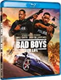 Bad Boys 3: Bad Boys for Life (BD) [Blu-ray]