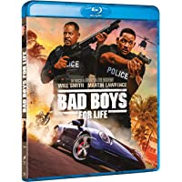 Bad Boys 3: Bad Boys for Life (BD)