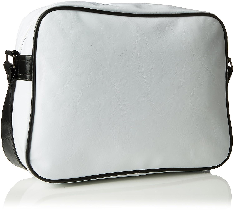 Star Wars Storm Trooper Messenger Bag (White): Amazon.co.uk: Toys & Games