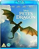 Pete'S Dragon [Edizione: Regno Unito]