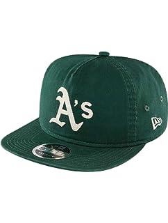 54073fd96c6 New Era Men s League Essential 9fifty Los Angeles Dodgers Baseball Cap