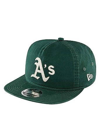 16e19d8b1de New Era Men s League Essential 9fifty Los Angeles Dodgers Baseball ...