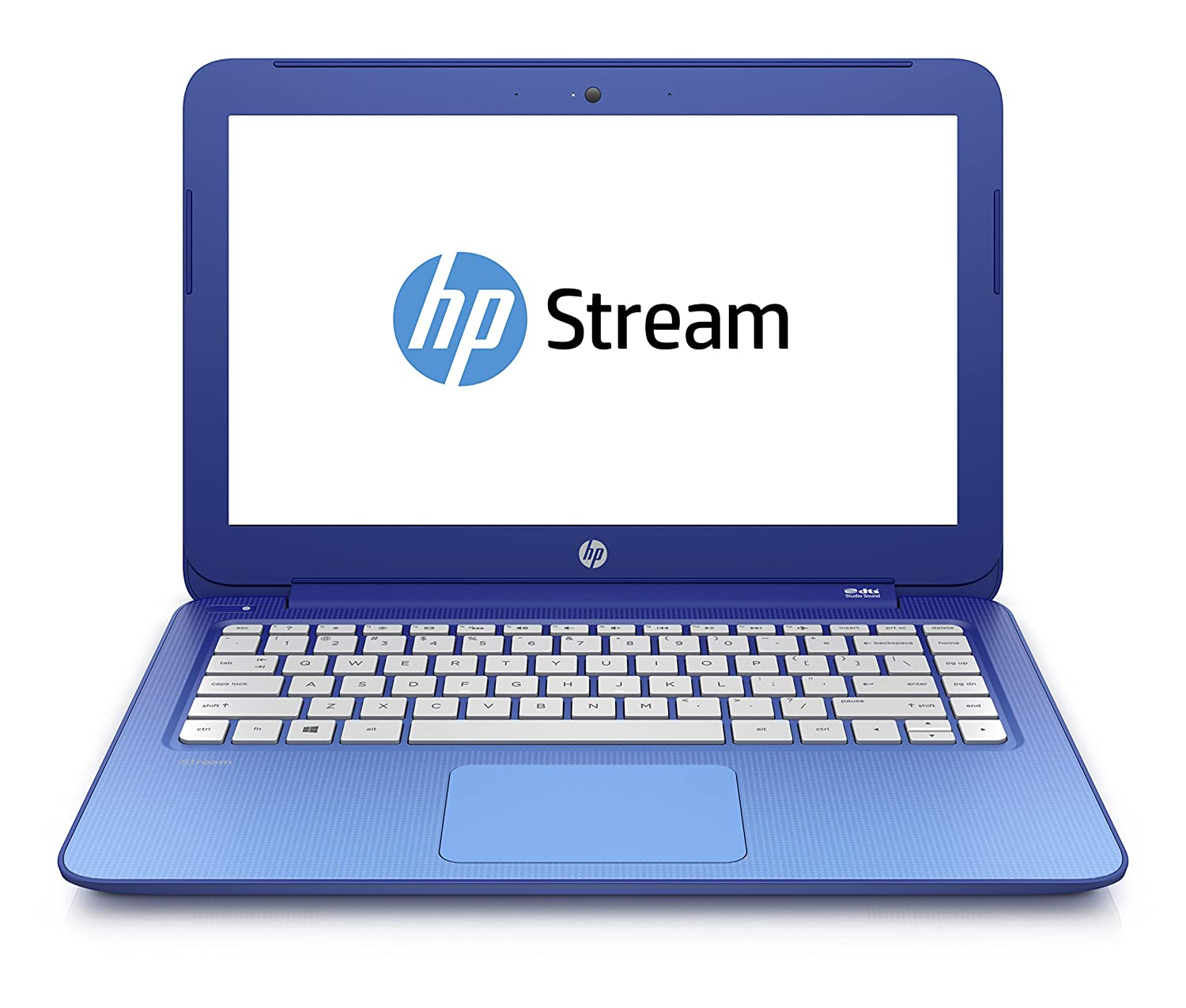 HP Stream 13-c005ns - Portátil de 13.3