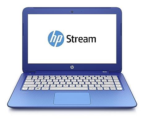 HP Stream 13-c000nl - Portátil de 13.3