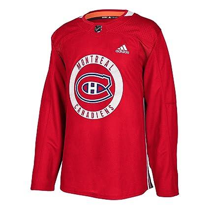 fa4e515eb montreal canadiens hockey jersey | Coupon code