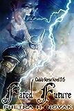 Fated Future: Caddo Norse Novelette 0.5 (Caddo Norse Novels)