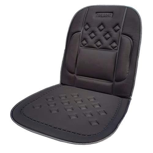 Back Support Car Seat: Amazon.co.uk