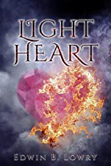 Light Heart Kindle Edition