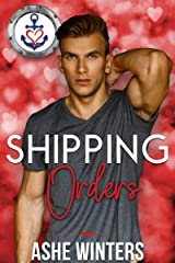 Shipping Orders Kindle Edition