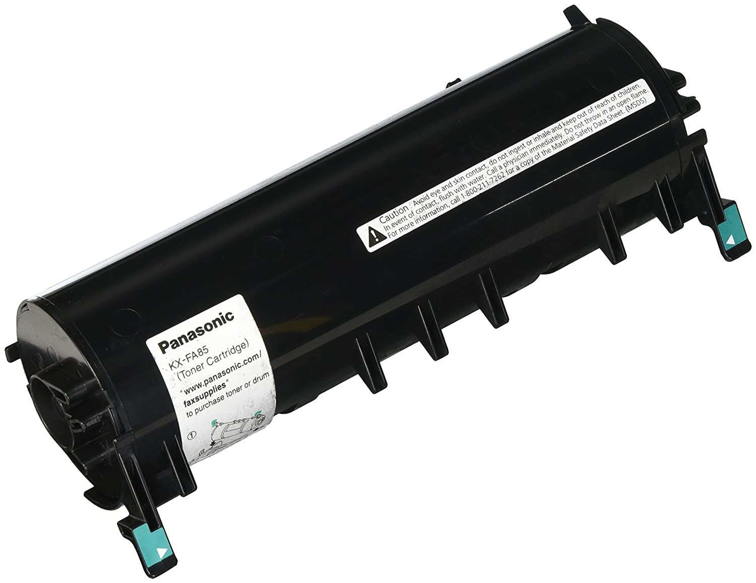 Panasonic KX-FA85 Toner Cartridge for KX-FLB800 Series fax machines