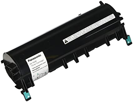 NEW DRIVERS: PANASONIC KX-FLB800