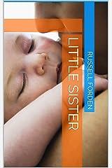 Little Sister Kindle Edition
