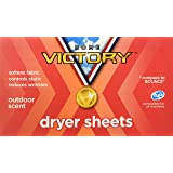 HOME VICTORY Dryer Sheets, Outdoor, 240Count
