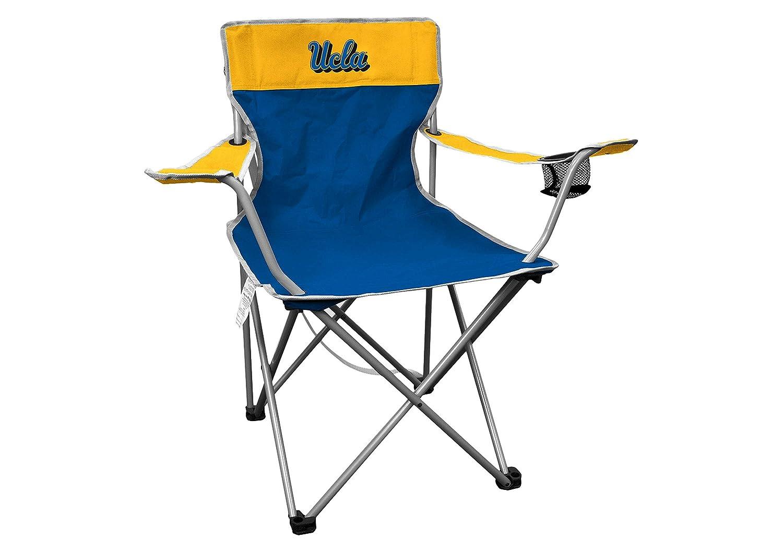 All Team Options NCAA  Kickoff Chair