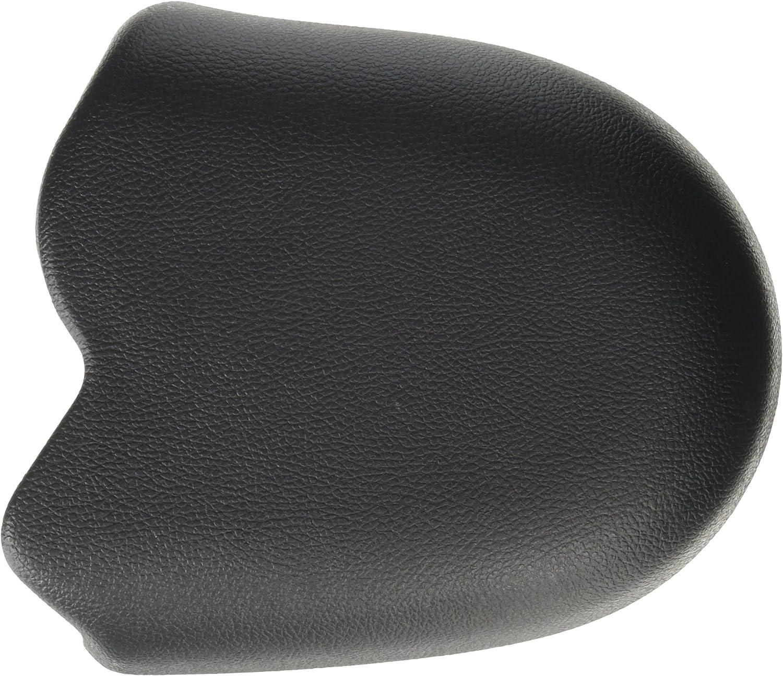 Honda Genuine 81248-TS8-A01ZC Seat Reclining Cover