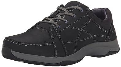 Ahnu Taraval Waterproof Sneaker yRs22FKN