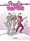 Studio danse - tome 7