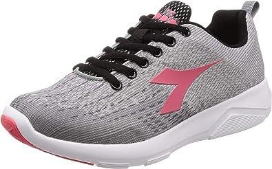 Diadora - Zapatillas de Deporte X Run Light 2 W para Mujer (EU 41): Amazon.es: Zapatos y complementos
