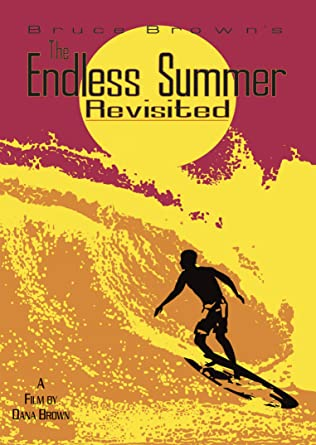 The Endless Summer II (DVD)