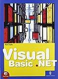Visual Basic.net - Volume unico